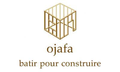 Ojafa - Pose et traitement de carrelages et dallages - Marseille