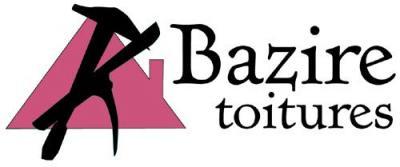 Bazire Toitures - Entreprise de couverture - Gaillon