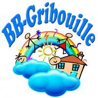 BB Gribouille - GAUCHY