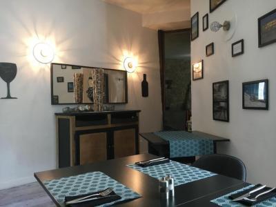 Be Good Inn - Restaurant - Guingamp
