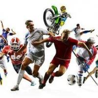 Be sport Be Free - SAINT GENIS LAVAL