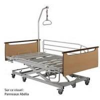 Beaucler Médical - PARIS