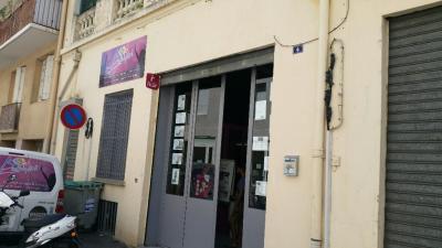 Beaupini Animation & Location - Location de matériel audiovisuel - Perpignan