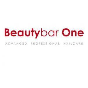 Beautybar One - Manucure - Nantes