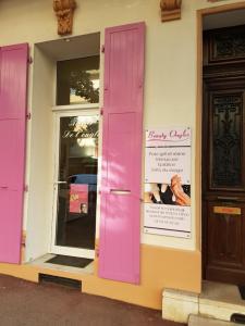 Beauty Ongle - Institut de beauté - Hyères