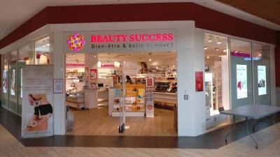 Beauty Success - Institut de beauté - Pessac
