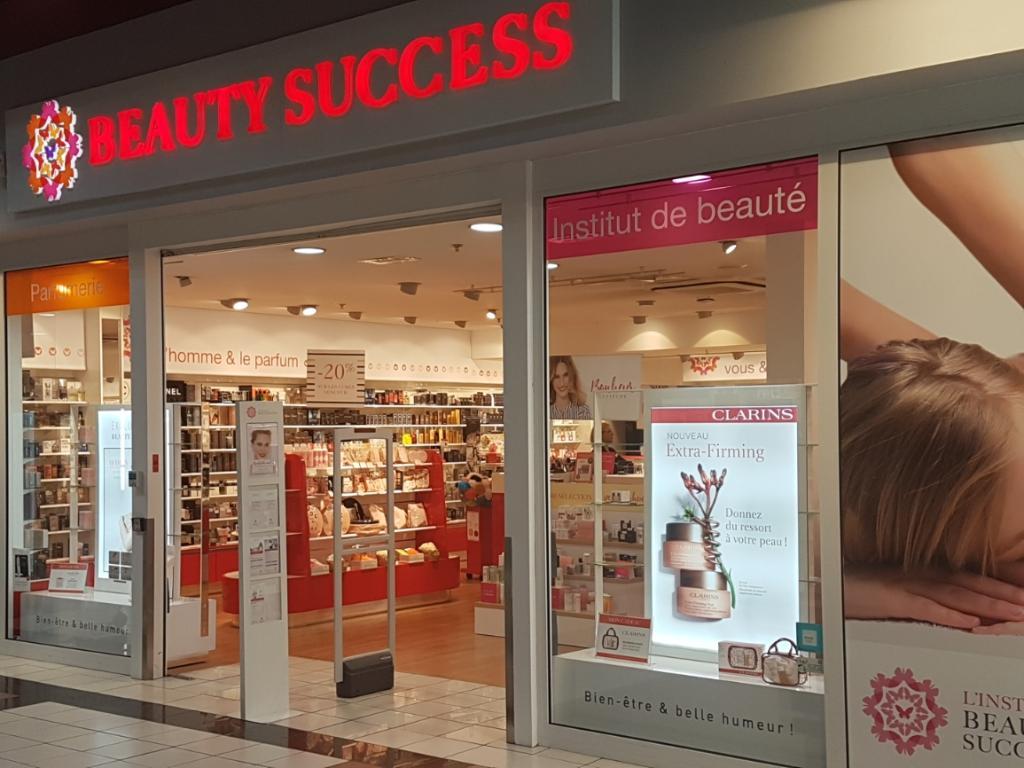 Beauty Success Dax Prendre Rendez Vous Adresse