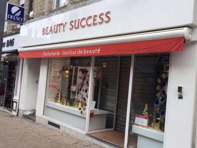 Beauty Success - Institut de beauté - Avranches