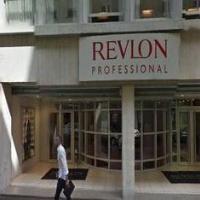 Revlon Professional - PARIS