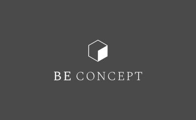 BEconcept - Entreprise de bâtiment - Montpellier