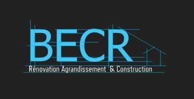 Becr - Entreprise de bâtiment - Bordeaux