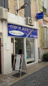 Belle et Bien - Institut de beauté - La Ciotat