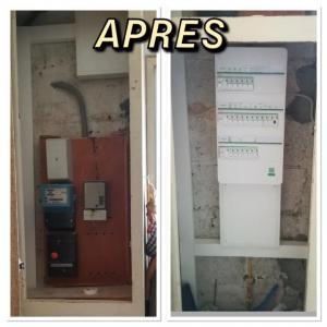 Beluet Electricité - Entreprise d'électricité générale - Argelès-sur-Mer