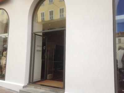 Gour Biaggini - Vêtements femme - Bastia