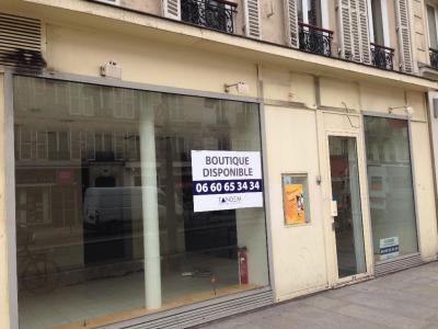 Beniamini Danièle - Institut de beauté - Paris