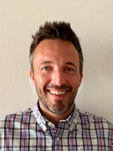 Benjamin Letort IAD France mandataire - Mandataire immobilier - Orléans
