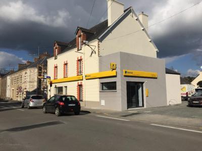 Aviva - Mutuelle d'assurance - Châteaubriant
