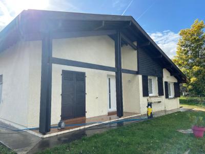 Bermudez Fernandez Aldo - Rénovation immobilière - Dax