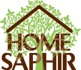 Bernard Jouassin Home Saphir SARL - Entreprise de menuiserie - Villeurbanne
