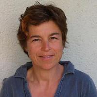Gaëlle Bernaud - SAINT SAUVEUR