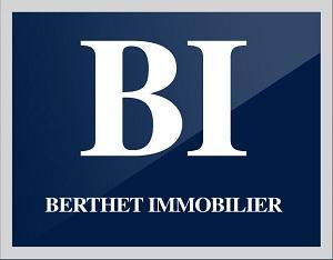Patricia Berthet - Agence immobilière - Annecy