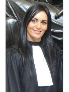 Bessaid Amira - Avocat - Lyon