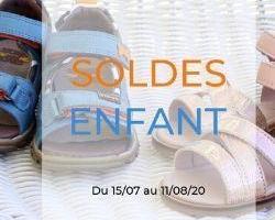 Bessec, 38 pl Otages, 29600 Morlaix Magasin de chaussures