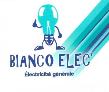 Bianco Elec - Fabrication de climatiseurs et ventilateurs - Sainte-Maxime