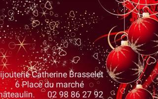 Bijouterie Catherine Brasselet