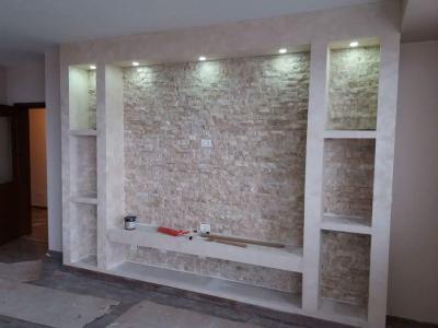 AL-Rénovations Interieures- Exterieures - Constructeur de maisons individuelles - Clermont-Ferrand