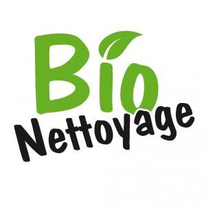 Bio Nettoyage - Entreprise de nettoyage - Rouen