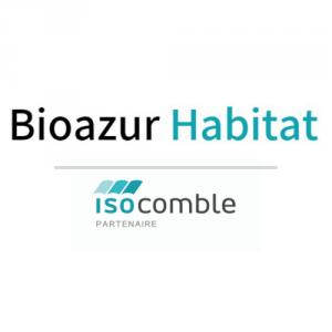 Isocomble - Travaux d'isolation - Fréjus
