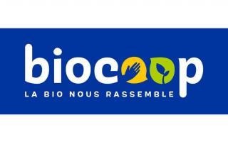 Biocoop de Châlons