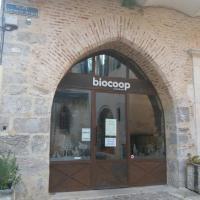 Biocoop Cahors - CAHORS