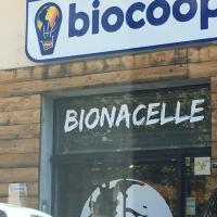 Bionacelle - ANNONAY