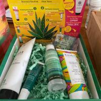 Biotyfull Box - SURESNES