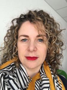 Julia Birem Marchal - Psychomotricien - Mérignac