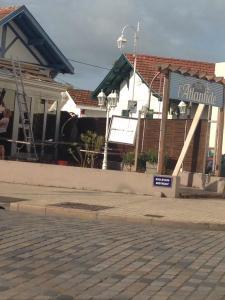Bistrot L'Atlantide - Restaurant - Arcachon