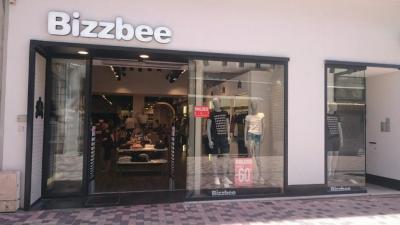 Bizzbee - Vêtements femme - Angers