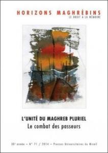 Psychologue Psychanalyste BLONDELOT Xavier Bordeaux - Psychothérapeute - Bordeaux