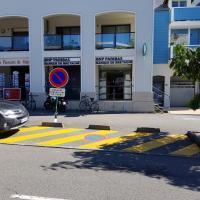 BNP Paribas - SARZEAU