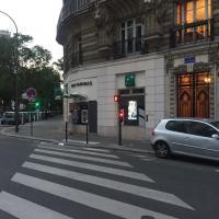 BNP Paribas - PARIS