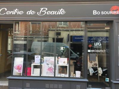 Bo Sourire - Institut de beauté - Orléans