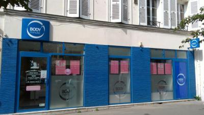 Body Minute - Institut de beauté - Vincennes