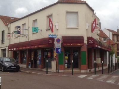 Boissard Denis - Restaurant - Suresnes