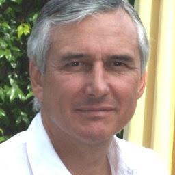 Eric Bonafos - Chirurgien de la face et du cou - Castelnau-le-Lez