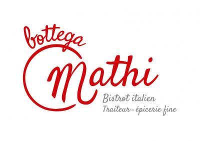 Bottega Mathi - Épicerie fine - Rennes