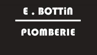 Bottin Edouard - Plombier - L'Etang-Salé