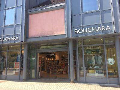Bouchara - Magasin de décoration - Chaumont