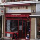 Rue De L Epicerie Rouen 76 Commerces Boutiques Et